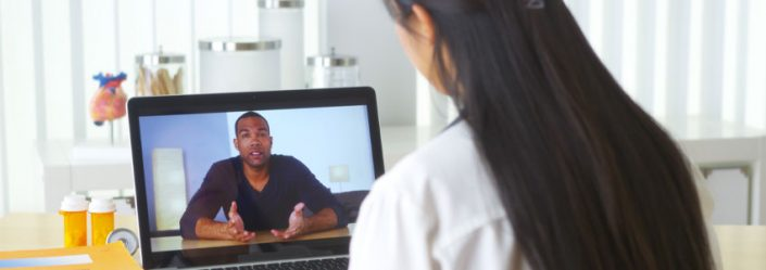 The Pros and Cons of Using Zoom for Qualitative Research