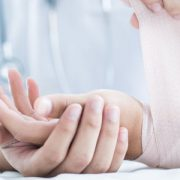 Who Administers Wound Care? - An International Guide
